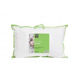 Surrey Down Duck Down Pillows