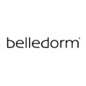 Belledorm