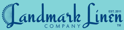 Landmark Linen Company