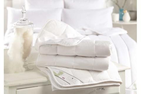Woollen Duvets