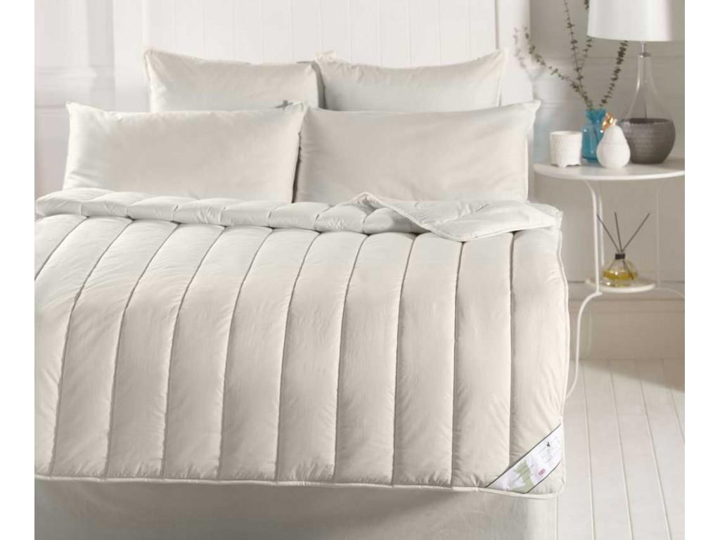 natural comfort british organic lambswool 7 5 tog duvets. Black Bedroom Furniture Sets. Home Design Ideas