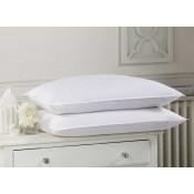 Woollen Pillows