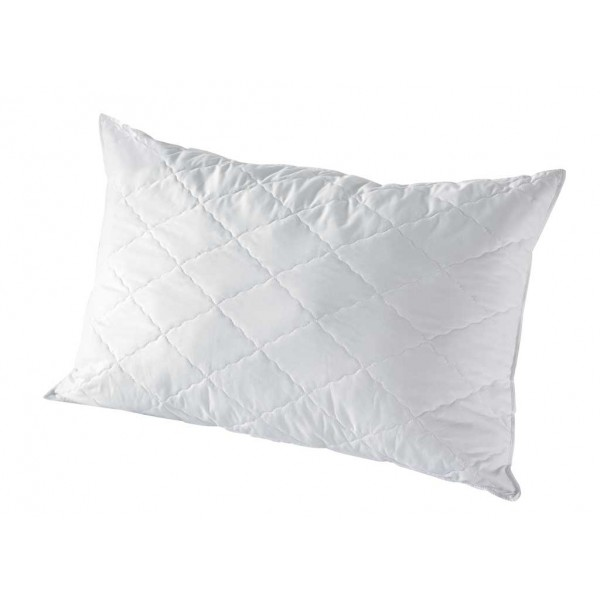 Euroquilt Coolmax Pillow