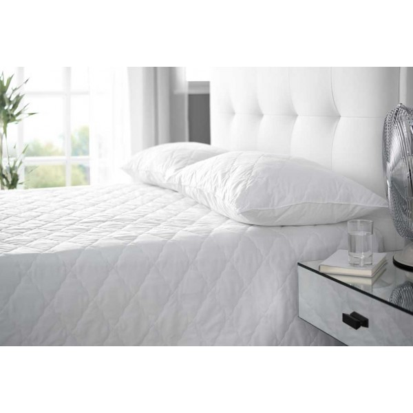 Euroquilt Coolmax Duvet Covers