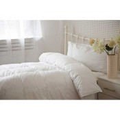 Belledorm Luxurious Duvets & Pillows