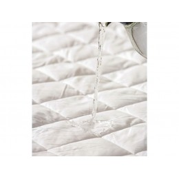 Belledorm Cotton Quilted Waterproof Mattress Protectors