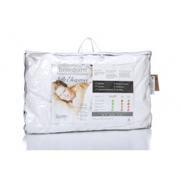 Belledorm Embrace Mulberry Silk Blended Pillow