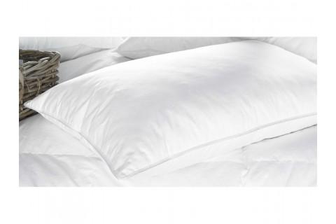 Duck Down Pillows