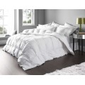 Euroquilt 2.5 Tog Pure European Duck Down Duvets