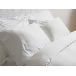1000 Thread Count White Duvet Covers