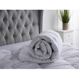 Belledorm Natural Hotel Suite 10.5 tog Duck Down & Feather Duvets & Pillow