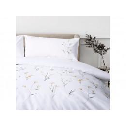 Maison Blanche Imogen with Saffron Duvet Cover Sets