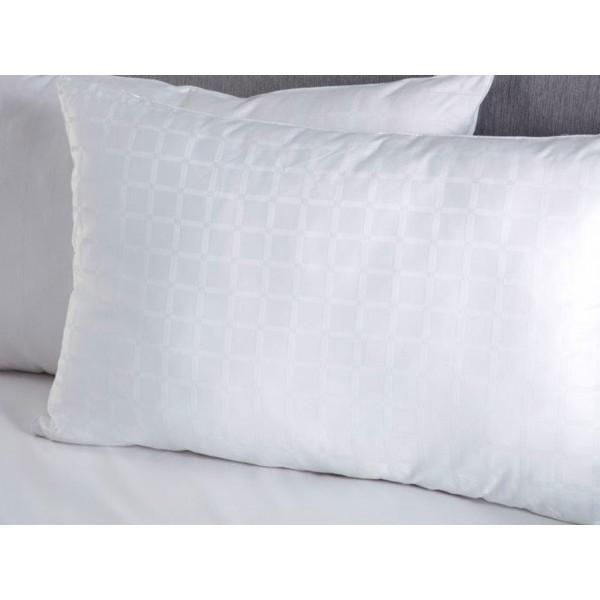 Belledorm Hotel Quality Cluster Ball Pillow