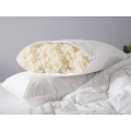 Belledorm Easy Care Wool Filled Pillow