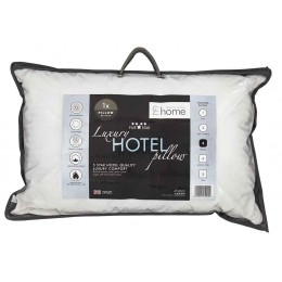 Catherine Lansfield - Hotel Quality Pillow