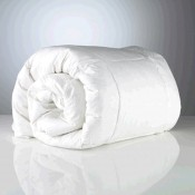 Hollowfibre Duvets