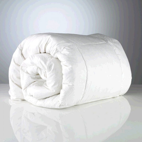 Charlotte Thomas - Hollowfibre 10.5 Tog Duvets