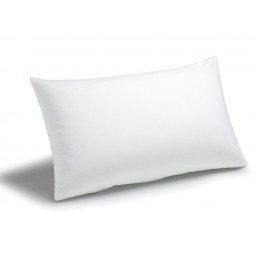 Charlotte Thomas - Hollowfibre Super Bounce Back Pillow