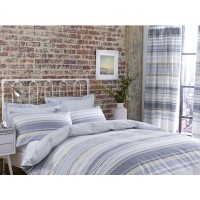 Charlotte Thomas Nevada Duvet Cover Sets & Curtains