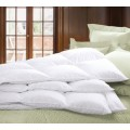 Euroquilt Dacron Comforel All Seasons 4.5 plus 10.5 Tog Duvets