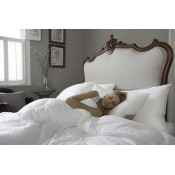 Fine Bedding Company Boutique Silk Duvets