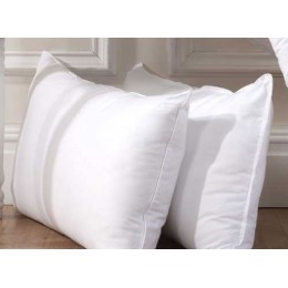 Fine Bedding Company Spun Down Pillows