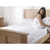 Fine Bedding Company Spundown Duvets