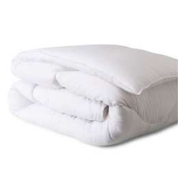 Fine Bedding Company Breathe 10.5 tog Duvets