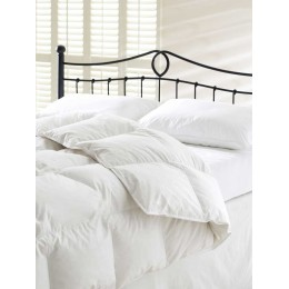 Duck Feather And Down Duvets