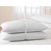Goose Feather And Down Pillows