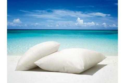 Synthetic Pillows