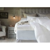 New Nimbus Bronze Collection Duvets