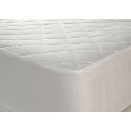 New Nimbus Emporium All Cotton Mattress Protectors