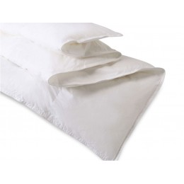 New Nimbus Pearl Medium Smartdown® Duvets