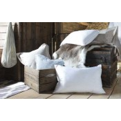 Nimbus Emporium Superior Luxurious Pillows