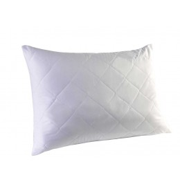 New Nimbus Emporium All Cotton Pillow Protector