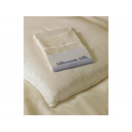 Silkwood Mulberry Silk Filled Pillows