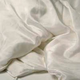 Silkwood Mulberry Silk Filled 9.0 Tog Duvets
