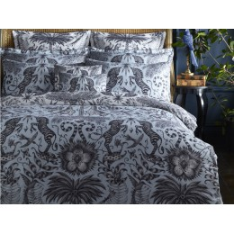 Emma J Shipley Eggshell Kruger Duvet Covers and Accessories