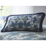 Oasis Duvet Cover Sets and Accessories Aloha