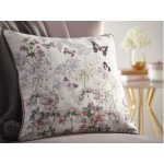 Oasis Botanical Bouquet Duvet Cover Sets and Accessories
