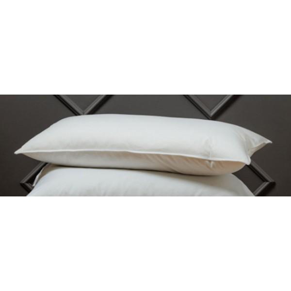 Die Zudecke Canadian Goose Down Pillows