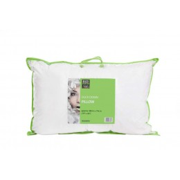 Surrey Down Home White English Duck Down Pillows
