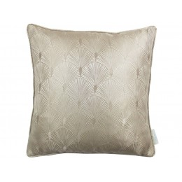The Chateau by Angel Strawbridge Blakely Antique Cushion