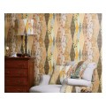 The Chateau by Angel Strawbridge Wallpaper Museum 10 Metre Wallpaper