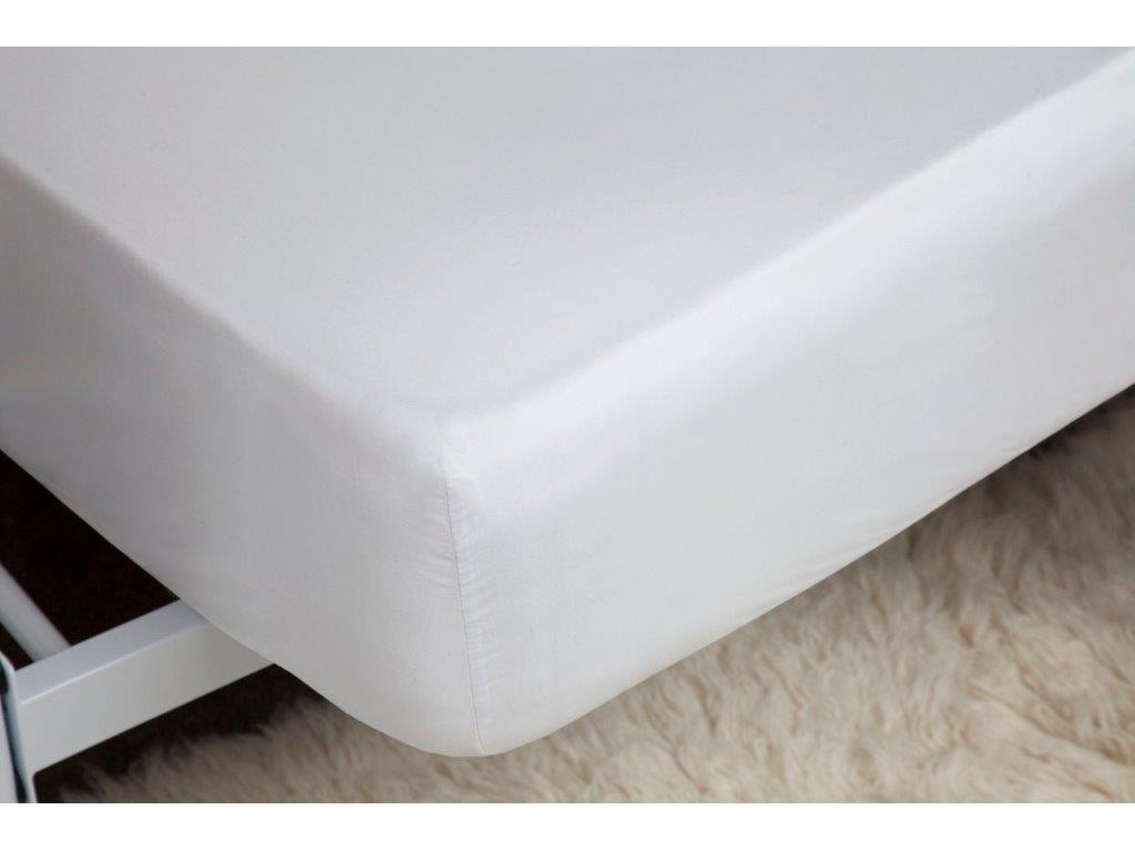 400 thread count egyptian cotton white 18 deep fitted sheets. Black Bedroom Furniture Sets. Home Design Ideas