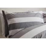 Brompton Duvet Cover Sets