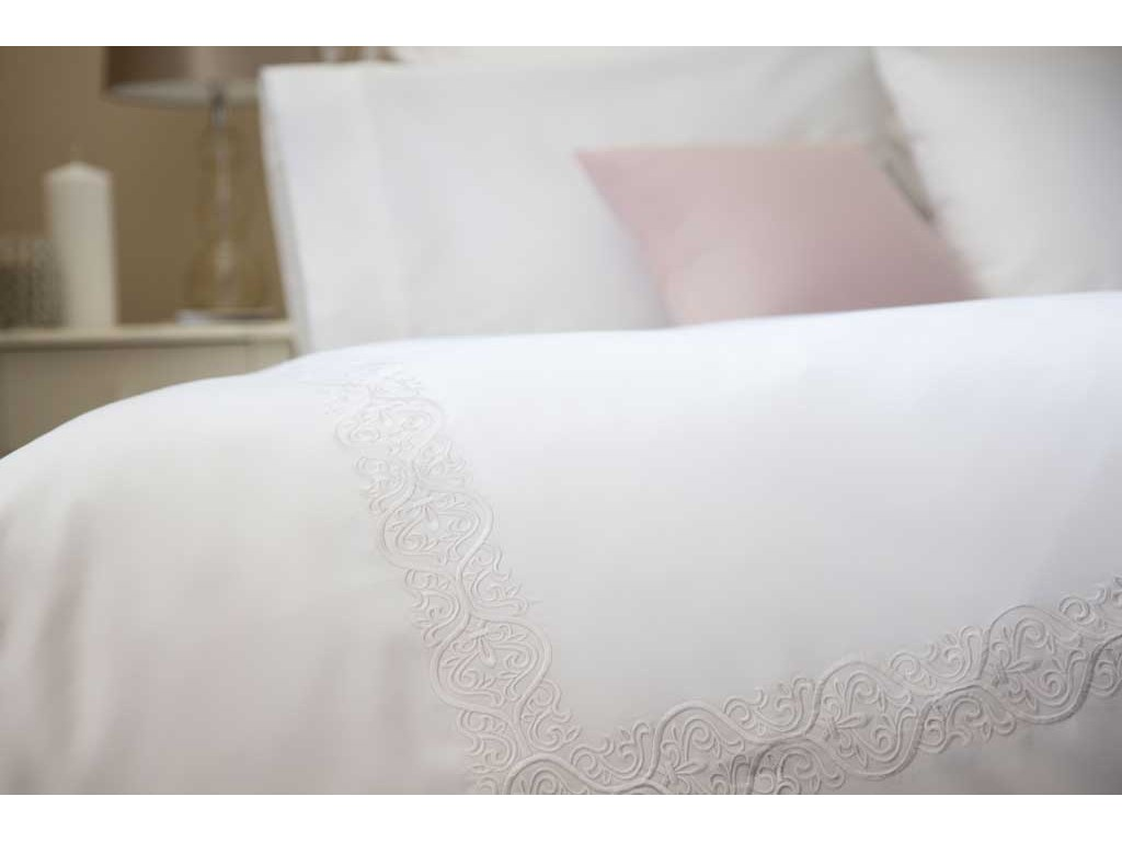 ashley cover westwickwhbl resp covers westwick laura medium large duvet invt uk view white
