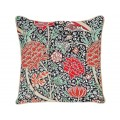 William Morris New Filled Tapestry Cray Cushions