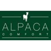 Alpaca Comfort